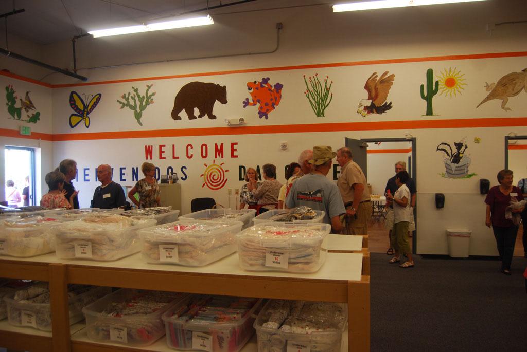 Kids' Closet Grand Opening_056