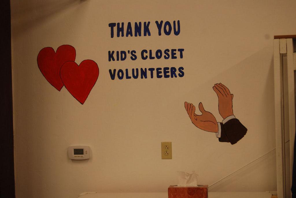 Kids' Closet Grand Opening_063