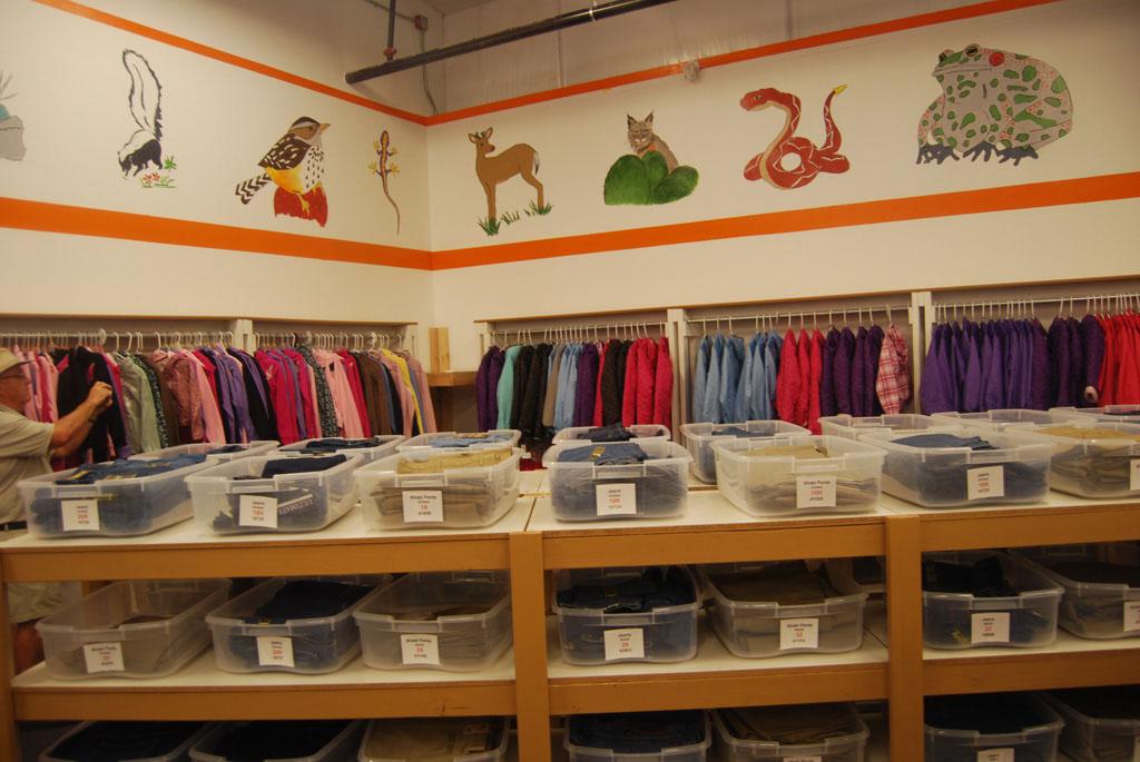 Kids' Closet Grand Opening_064