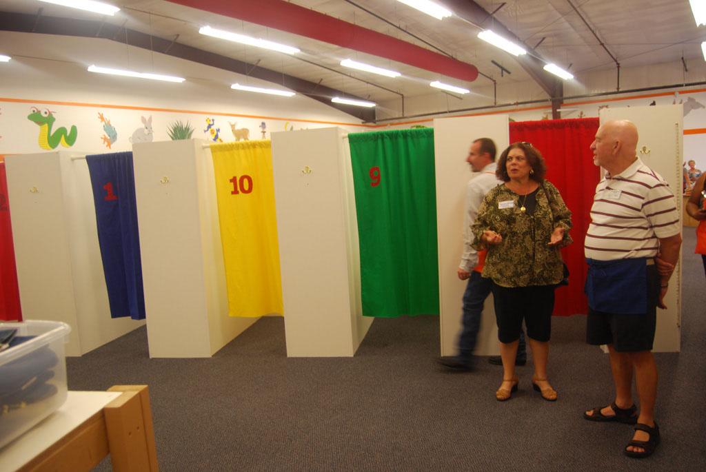 Kids' Closet Grand Opening_067