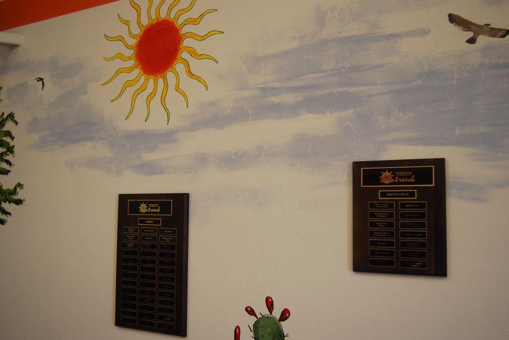 Kids' Closet Grand Opening_079