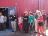 Kids' Closet Grand Opening_032