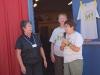 Kids' Closet Grand Opening_036