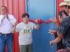 Kids' Closet Grand Opening_039