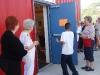 Kids' Closet Grand Opening_040