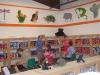 Kids' Closet Grand Opening_055