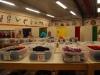 Kids' Closet Grand Opening_057