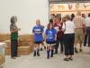 Kids' Closet Grand Opening_058