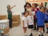 Kids' Closet Grand Opening_059