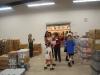 Kids' Closet Grand Opening_060