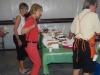 Kids' Closet Grand Opening_062