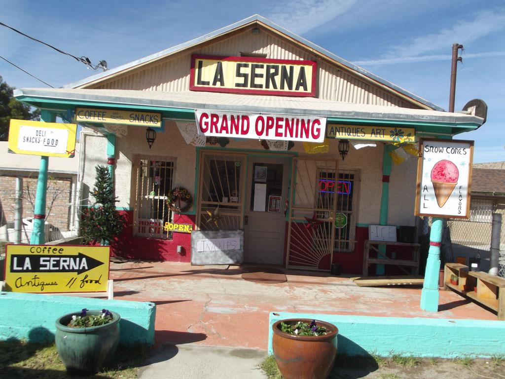 La Serna 2012_001