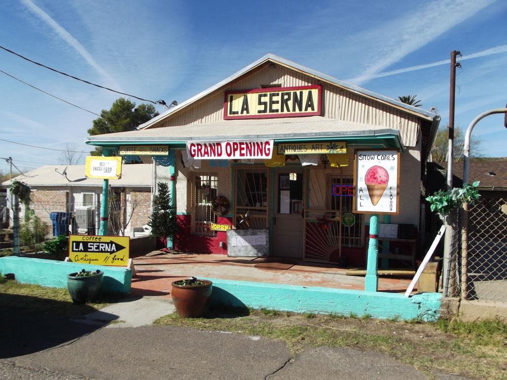 La Serna 2012_002