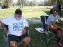 Labor Day Picnic 2012