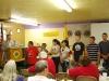 Lions Club_024