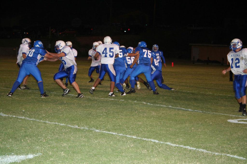 Lobo football vs ASDB_004