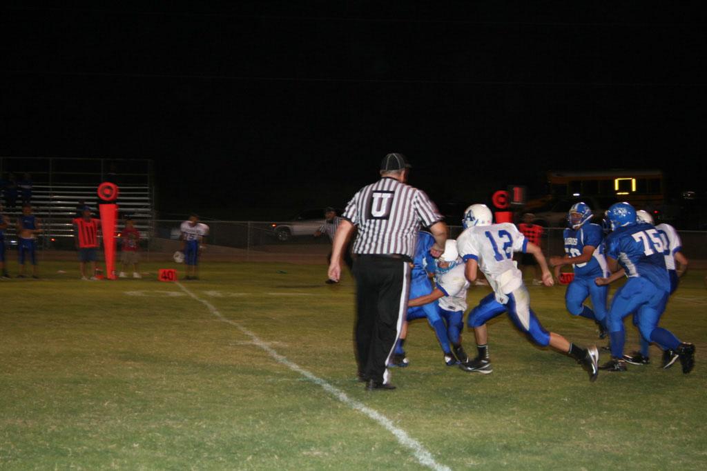 Lobo football vs ASDB_011