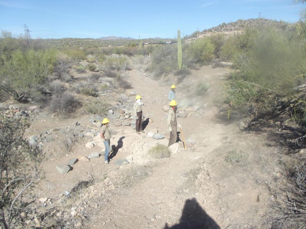 LOST Trail_017