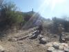 LOST Trail_021
