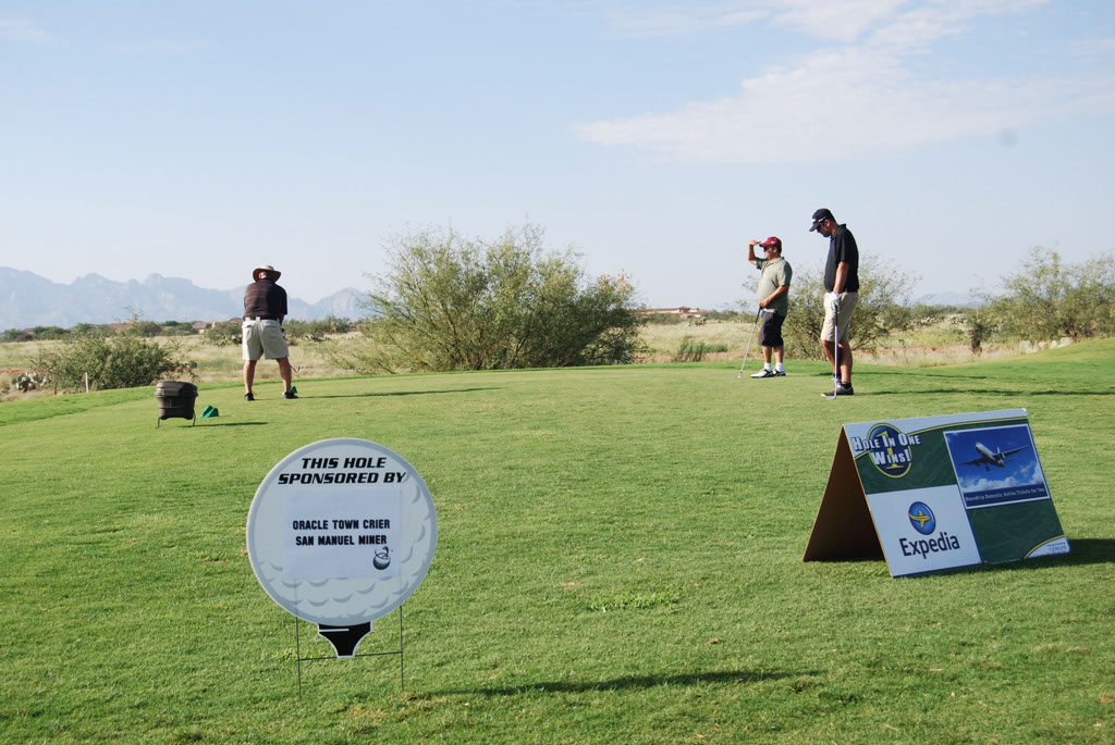 Golf_007