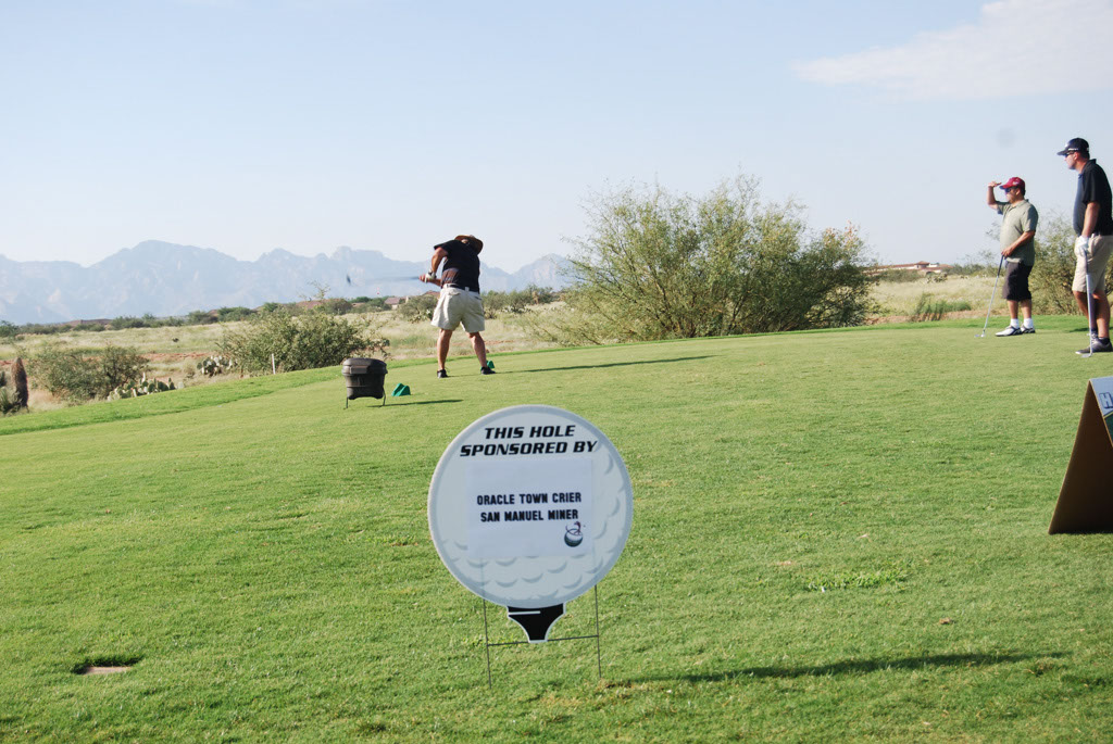 Golf_008