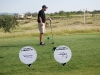 Golf_006