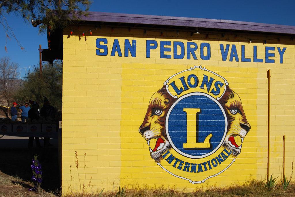 Mammoth Lions Club Santa 2012_063