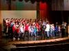 Mammoth- San Manuel School Christmas Concerts 2012_001