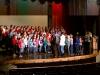 Mammoth- San Manuel School Christmas Concerts 2012_002