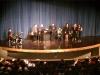 Mammoth- San Manuel School Christmas Concerts 2012_003