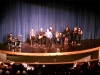 Mammoth- San Manuel School Christmas Concerts 2012_004