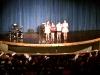 Mammoth- San Manuel School Christmas Concerts 2012_005