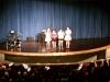 Mammoth- San Manuel School Christmas Concerts 2012_006