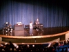 Mammoth- San Manuel School Christmas Concerts 2012_007