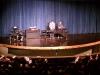 Mammoth- San Manuel School Christmas Concerts 2012_008
