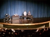Mammoth- San Manuel School Christmas Concerts 2012_009