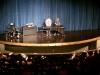 Mammoth- San Manuel School Christmas Concerts 2012_010