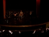 Mammoth- San Manuel School Christmas Concerts 2012_011