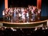 Mammoth- San Manuel School Christmas Concerts 2012_012