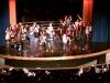 Mammoth- San Manuel School Christmas Concerts 2012_013
