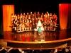 Mammoth- San Manuel School Christmas Concerts 2012_014