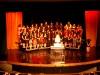 Mammoth- San Manuel School Christmas Concerts 2012_015