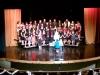 Mammoth- San Manuel School Christmas Concerts 2012_016