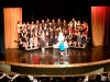 Mammoth- San Manuel School Christmas Concerts 2012_017