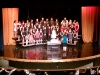 Mammoth- San Manuel School Christmas Concerts 2012_018