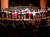 Mammoth- San Manuel School Christmas Concerts 2012_019