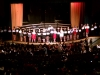 Mammoth- San Manuel School Christmas Concerts 2012_020