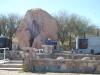 Mammoth Swap Meet_005