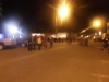 Miracle on Main St 2012_165