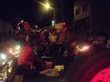 Miracle on Main St 2012_173